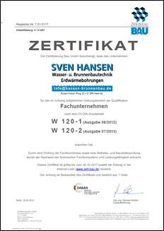 w120_zertifikat_klein