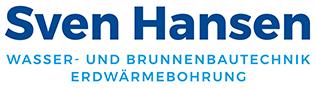 Sven Hansen Brunnenbau